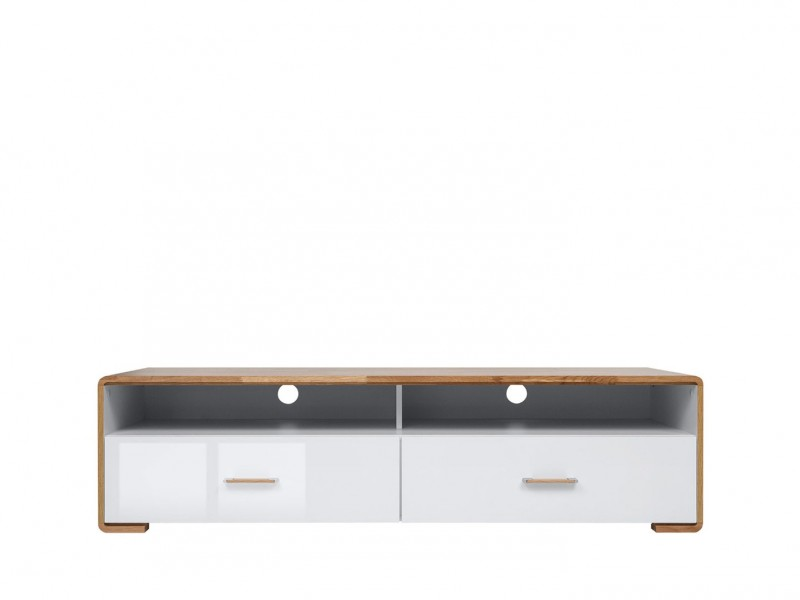 Bari - TV Cabinet (RTV2S)
