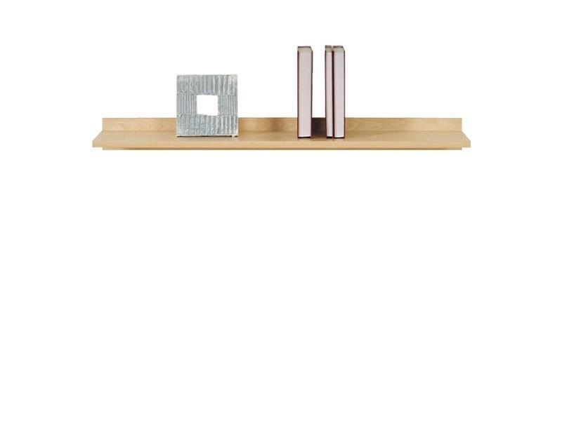 Tip Top - Wall Shelf (TPOL 100)