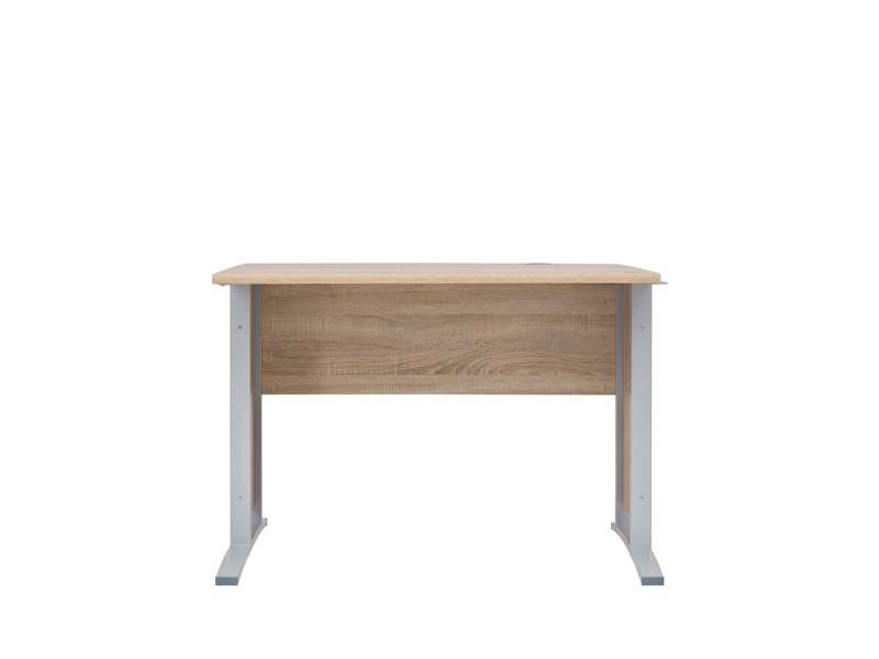 BRW OFFICE - Desk (BIU/72/100)