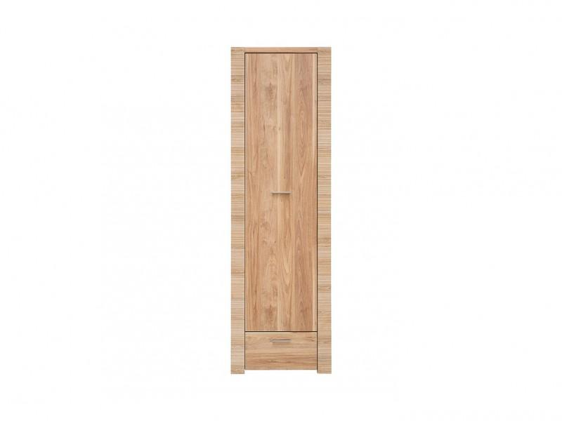 Raflo - Tall Cabinet (REG1D1S/19/6)