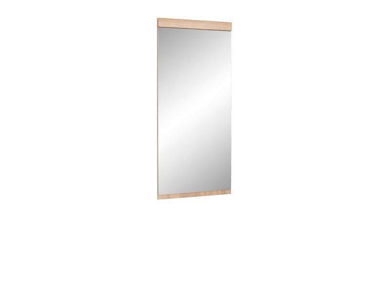 Mirror - Academica (LUS/50)