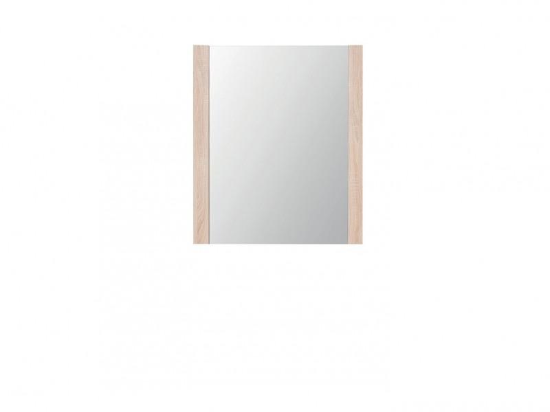 Go - Mirror (LUS/9/7)