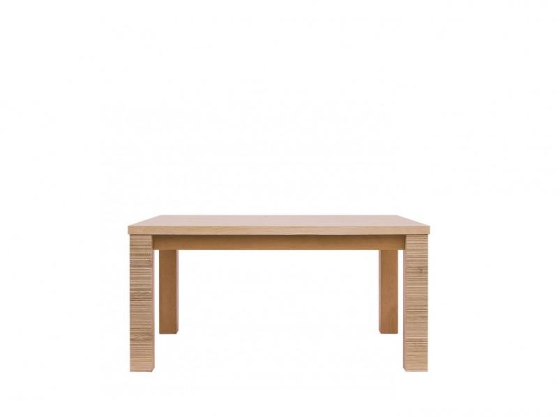 Raflo - Coffee Table (LAW/6/11)
