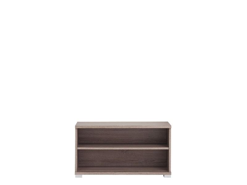 Homeline -  Shoe cabinet (REG/4/8)