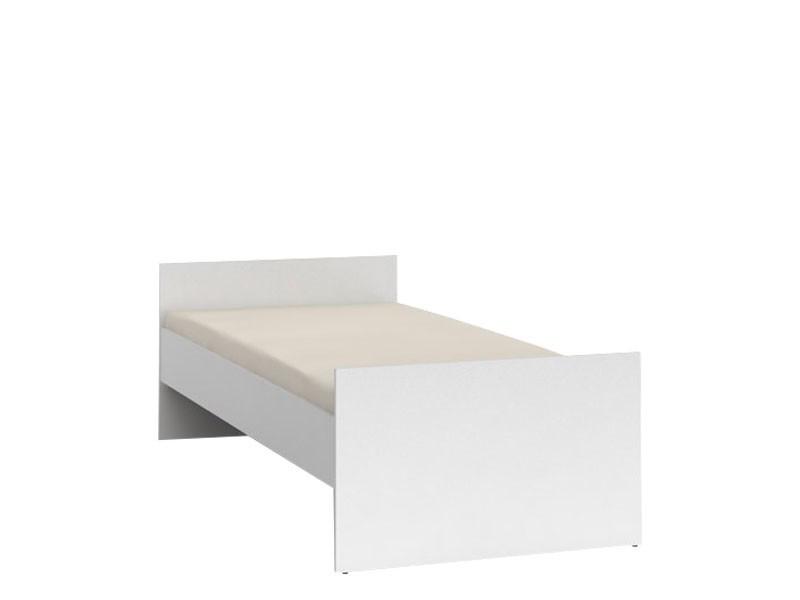 Children`s Bedroom Furniture Set Modern Oak, Wenge or White finish - Nepo (NEPO KID SET)