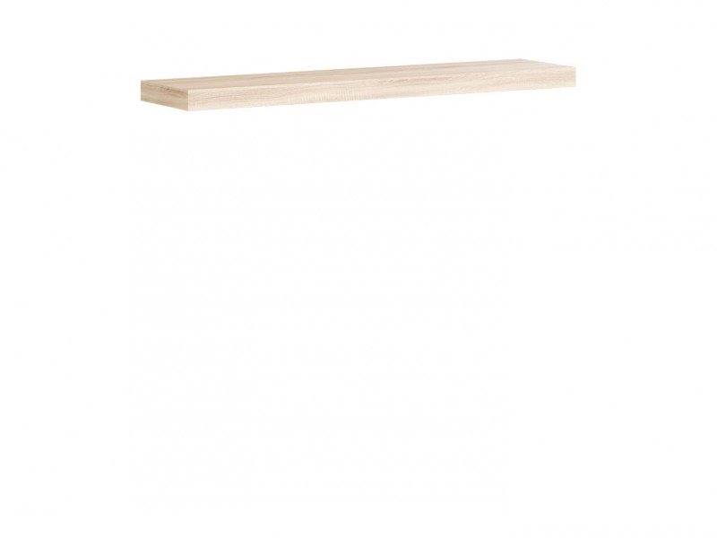 Venom Mix - Floating Wall Shelf (POL/113)