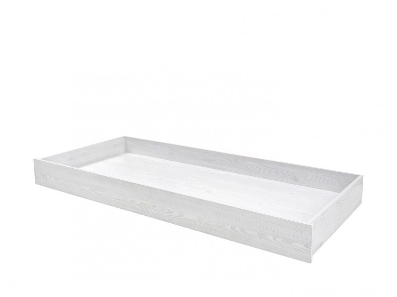 Porto - Underbed Drawer for Porto Beds (SZUFLADA)