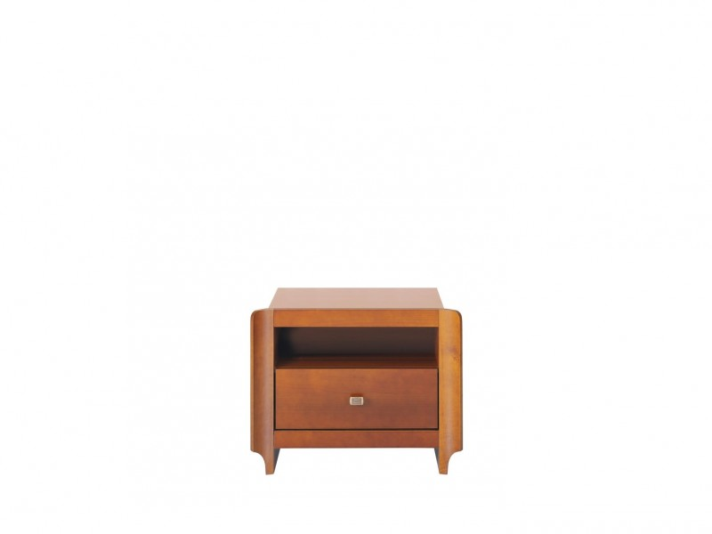 Alevil - Bedside Table (KOM1S/50)