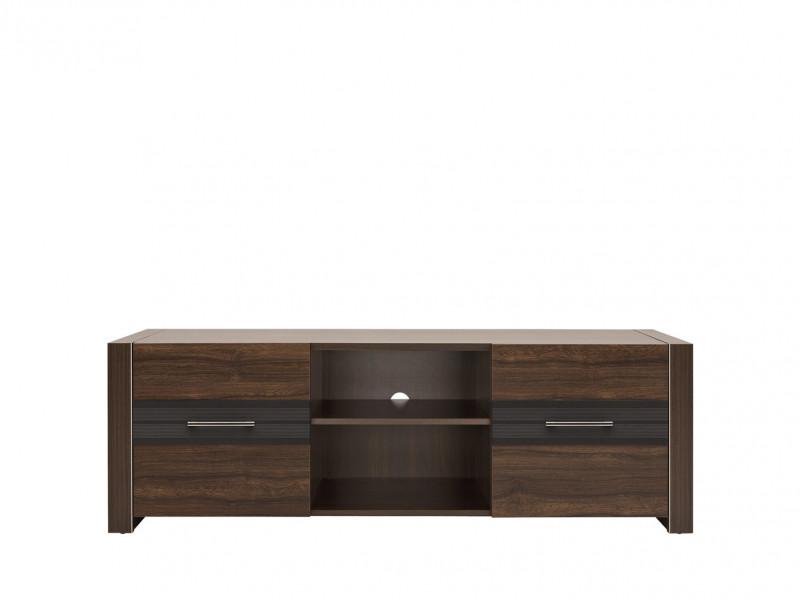 TV Cabinet - Alhambra (RTV2D)
