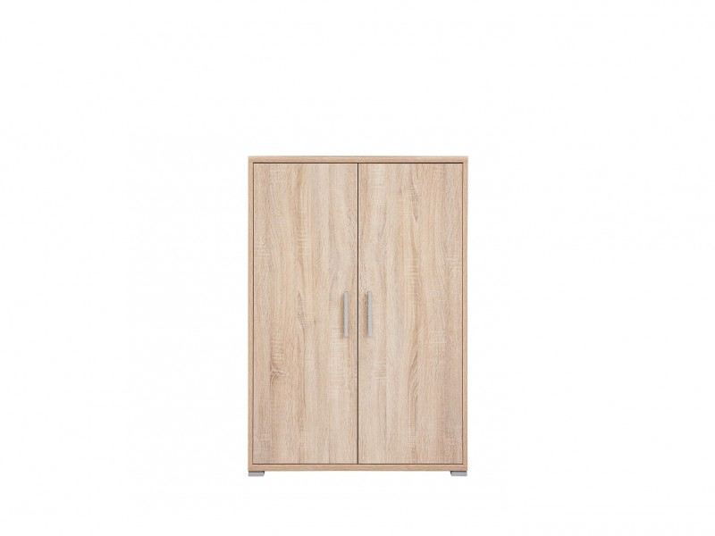 BRW OFFICE - Cabinet (REG2D/114)