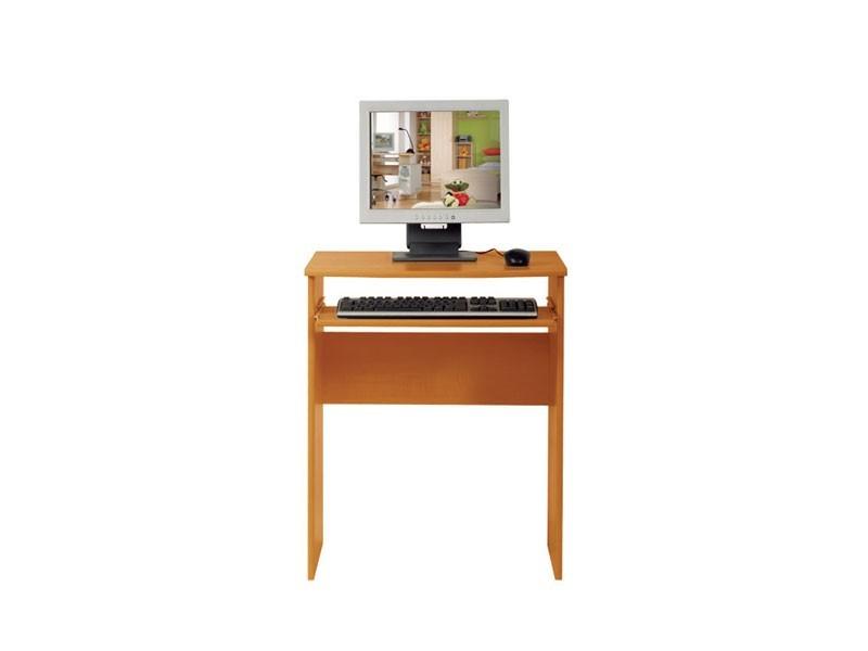 Tip Top - Desk (TBIU 60)