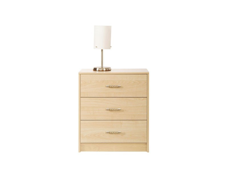 Tip Top - Chest of Drawers (TKOM 60)