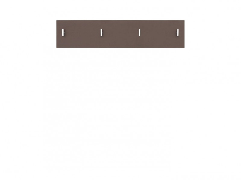 Homeline - Coat Hooks (PAN/2/8 II)