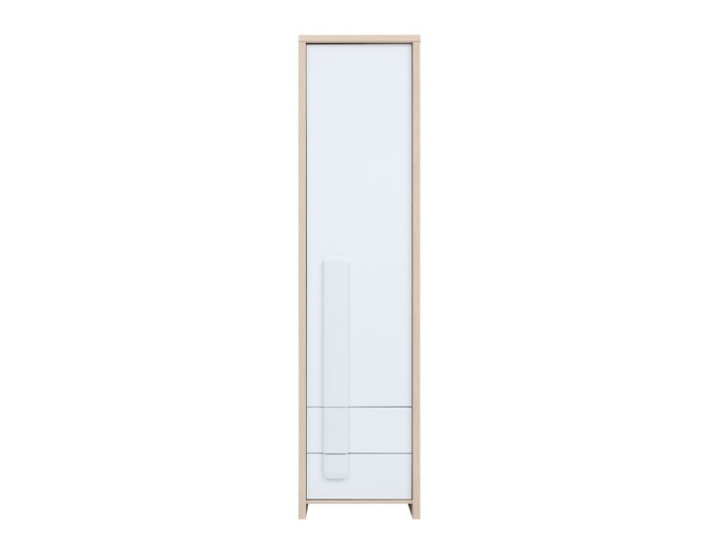 Tall Cabinet - Colorado (REG1D2S)