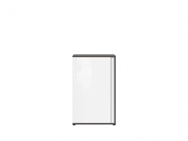 Graphic - Cabinet Left (KOM1DL)