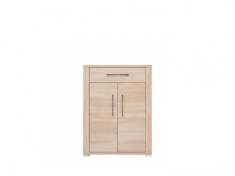 GO - Cabinet (KOM2D1S/10/7)