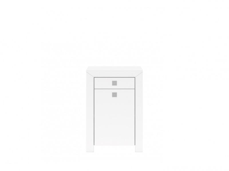 Mezo - Cabinet (KOM1D1SP/9/6)