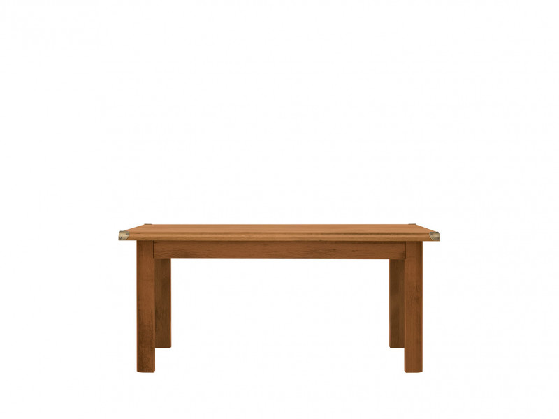 Coffee Table - Indiana (S31-JLAW120-DSU-KPL01)