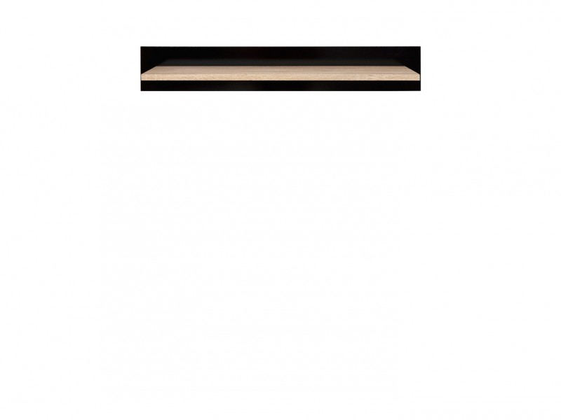 Voucher - Shelf 2x (P/1/9)