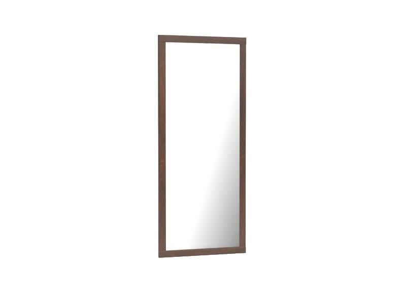 Kaspian II - Mirror (LUS/50)