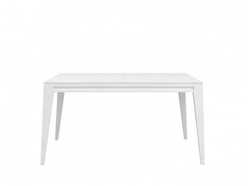 Extendable Dining Table - Dinaro (STO140)