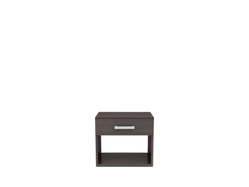 Bedside Cabinet Table - Libera (KOM1S)