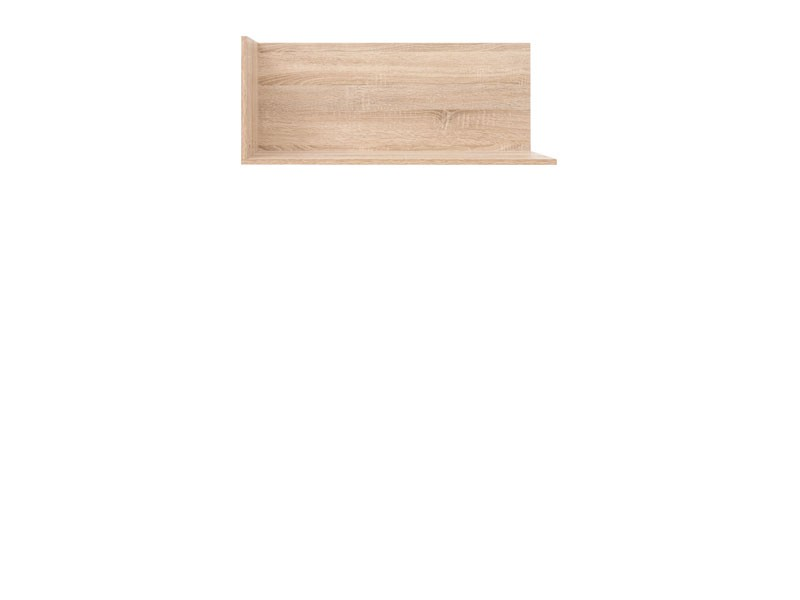 Academica - Wall Shelf (POL/80)