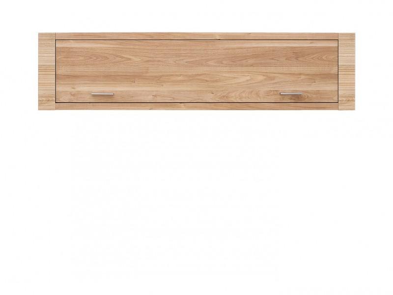 Wall Cabinet - Raflo (SFK1K/4/15)
