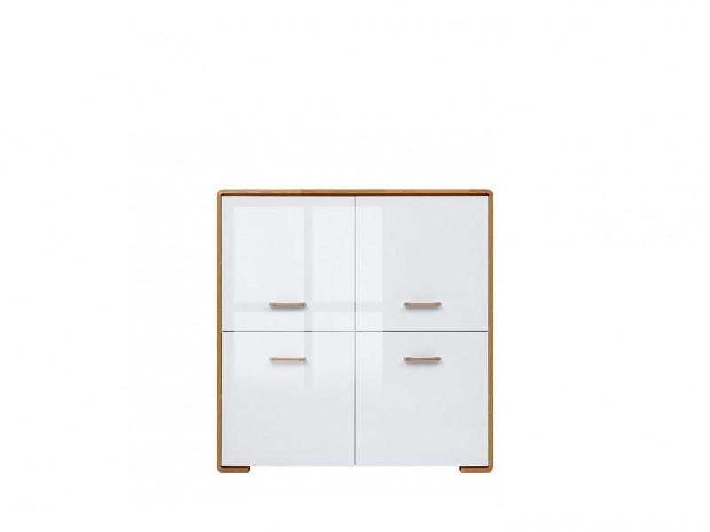 Bari - Cabinet (KOM4D)