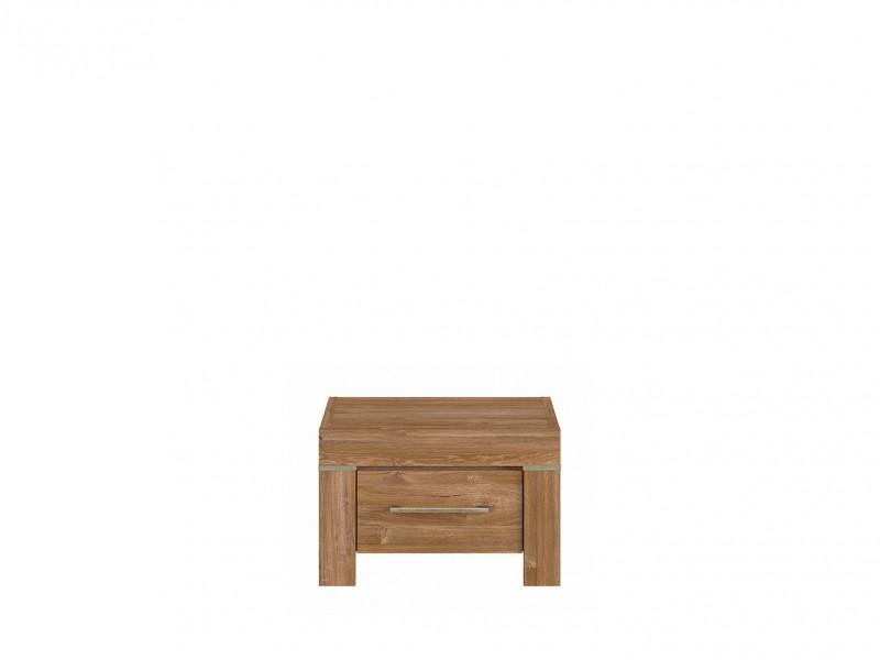 Gent - Bedside Cabinet (KOM1S)