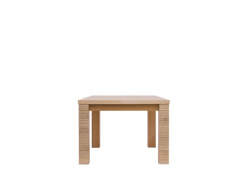 Raflo - Coffee Table (LAW/6/7)