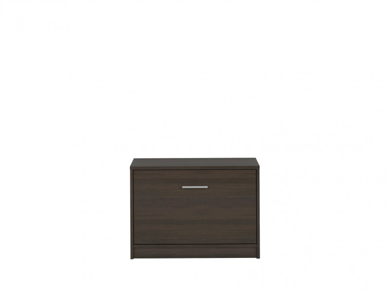 Shoe Cabinet Hallway Entrance Hall - Nepo (SFK1K)
