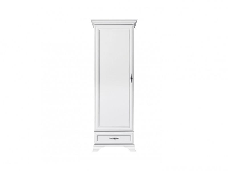 Tall Cabinet - Idento (REG1D1S)