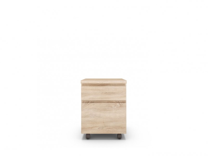 Venom Mix - Mobile Chest of Drawers (KTN2S)