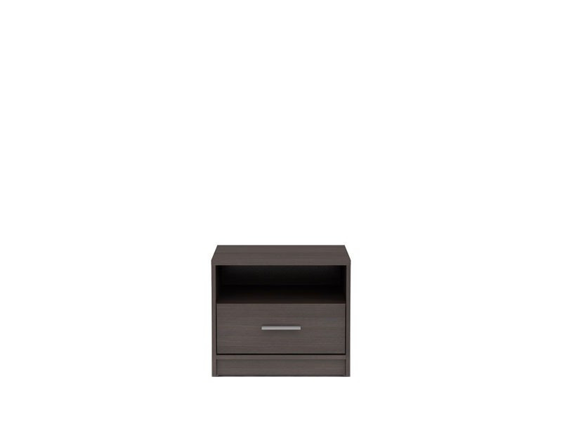 Bedside Cabinet Table - Nepo (KOM1S)