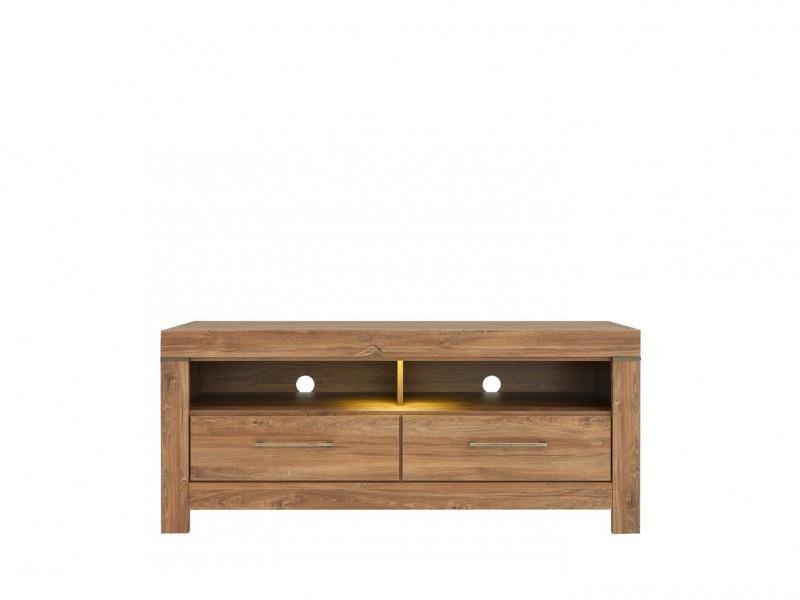 TV Cabinet - Gent (RTV2S/6/14)
