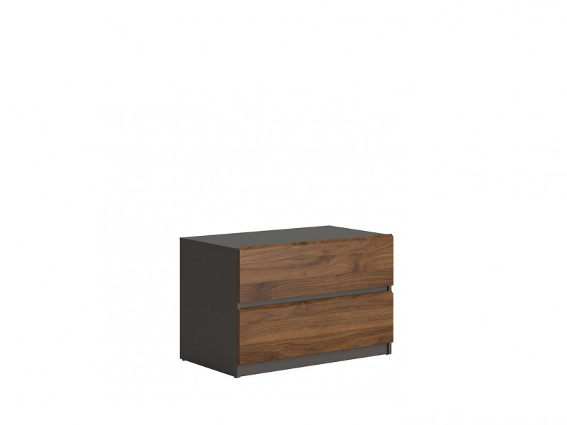 TV Cabinet - Moden (KOM2S/90-)
