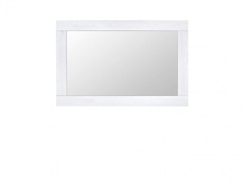 Mirror - Antwerpen (M143-LUS/7/10-MSJ-KPL01)