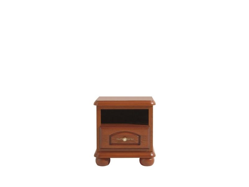 Bawaria - Bedside Table (DKOM 1S)
