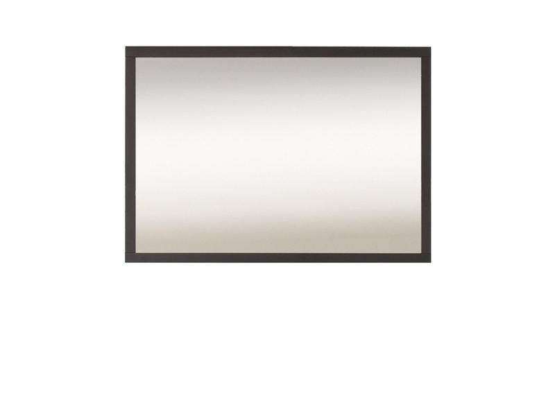 Kaspian - Mirror (LUS/100)