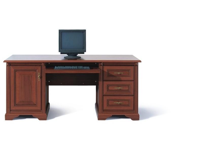 Stylius - Desk (NBIU 170)