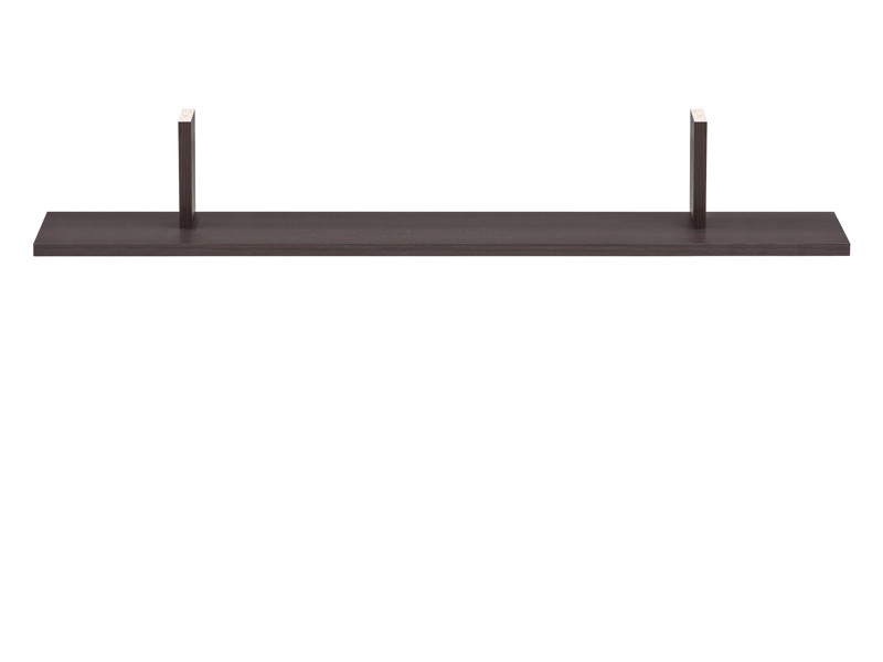 Junona Line - Display Shelf 100cm (POL/100)