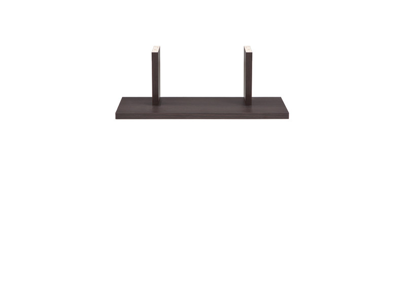 Display Shelf 40cm - Junona Line (POL/40)