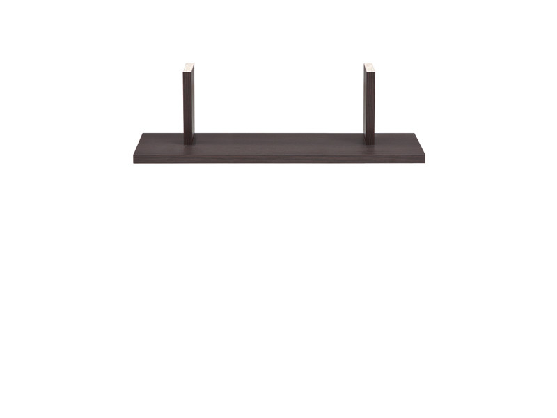 Display Shelf 50cm - Junona Line (POL/50)