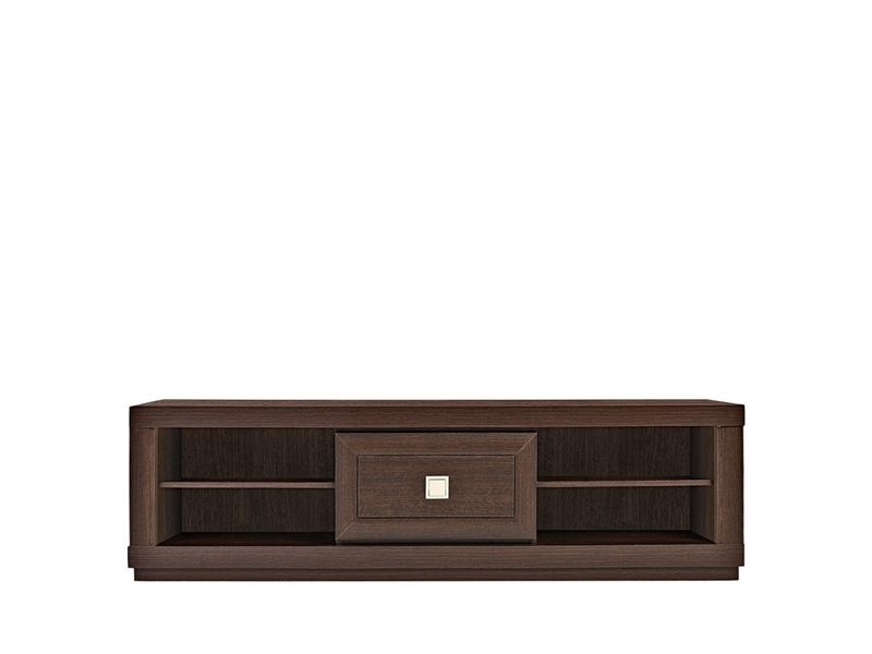 TV Stand Cabinet - Oregon (RTV1S)