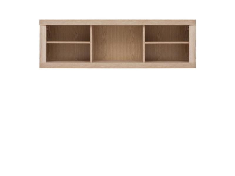 Wall Shelf Cabinet - Oregon (SFW/130)