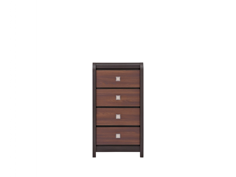Loren - Tall Chest of Drawers (KOM4S)