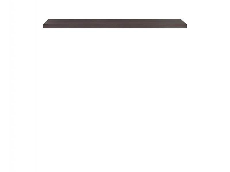 Loren - Floating Wall Shelf (POL/140)