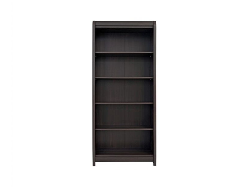 Loren - Bookcase Shelf Cabinet (REG/87)