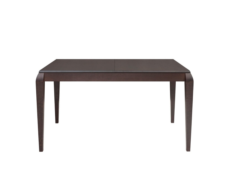 Loren - Extendable Dining Table (STO/140)